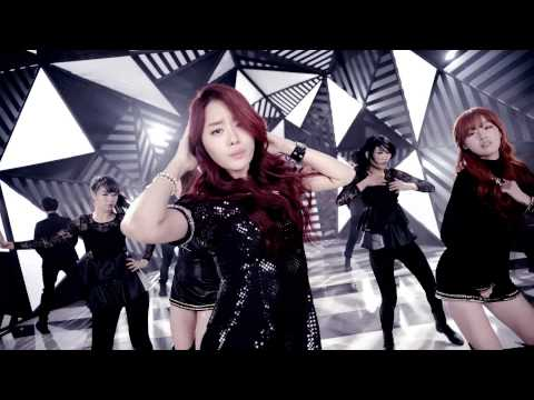 download lagu 시크릿Secret _ TALK THAT gratis