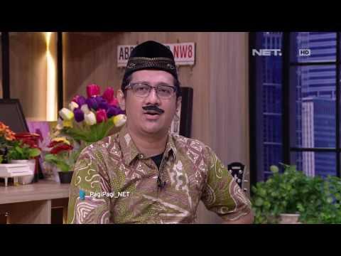 download lagu Pusing Mikirin Ban Bocor Terus, Lihat Nih Solusinya gratis