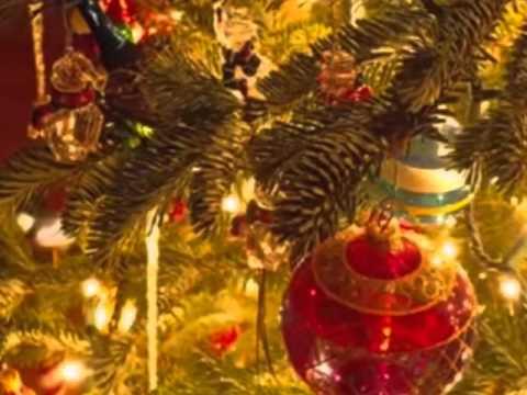 Frank Sinatra - I Heard The Bells On Christmas Day