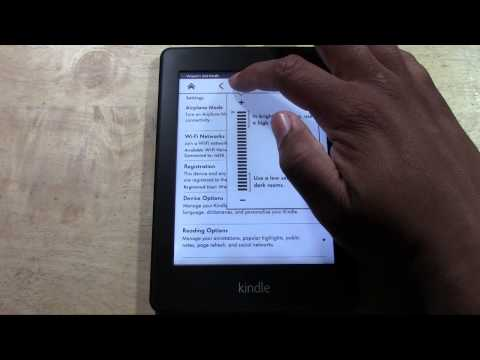 Kindle Paperwhite - Pros & Cons (Worth It or Waste?)