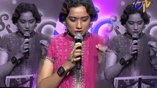Swarabhishekam - (Chicago, USA) - స్వరాభిషేకం - 14th September 2014