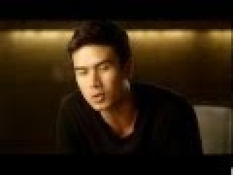 Christian Bautista - Beautiful Girl Video