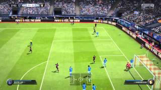 FIFA 15_THE MONSTER 2(diregi yalamak)