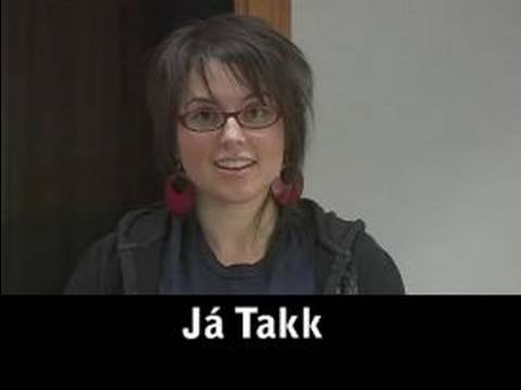 Common Phrases in Icelandic Language : Communications Phrases in Icelandic Language