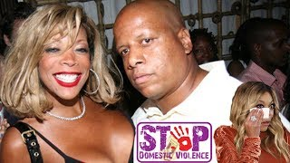 THE SECRET LIFE OF WENDY WILLIAMS & KEVIN HUNTER