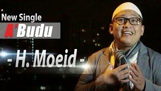 A' Budu | H. Moeid (DSHK 2)