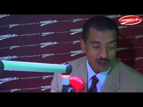 image vidéo المحامي شريف الجبالي يكشف : كمال لطيف بصدد اعداد لعمليات إرهابية