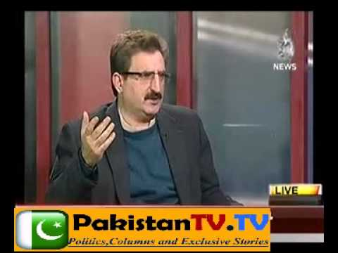 Bolta Pakistan   2nd January 2014   Tune pk