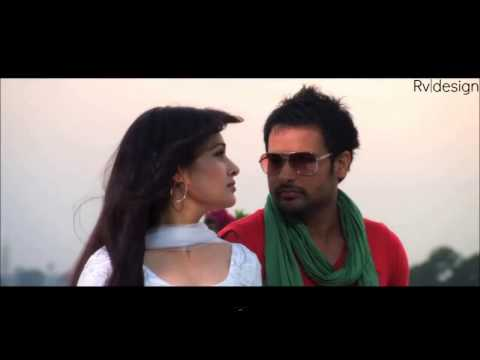 Tauba Tauba - Daddy Cool Munde Fool -  Amrinder Gill - Latest...