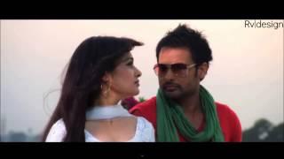 Dady Cool Munde Fool - Tauba Tauba - Daddy Cool Munde Fool -  Amrinder Gill - Latest Punjabi songs
