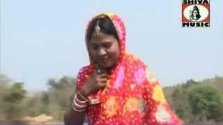 Santali Video Songs 2014 - Hape So Re Tigun Me | Santhali Video Album : DINGOR GAATE