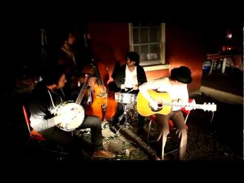 Thumbnail of video Langhorne Slim - The Way We Move
