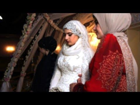 আপন খালাকে বিয়ে করলেন ভাগিনা তাও আবার সৌদিতে ! News today Bangla News Breaking Bangla NewsToday