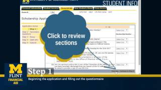 download lagu 2016-2017 Scholarship Application gratis