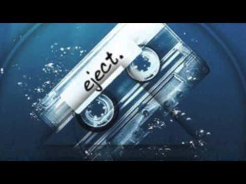 Cazzette  -  Beam Me Up (Kill Mode) (Radio Edit)