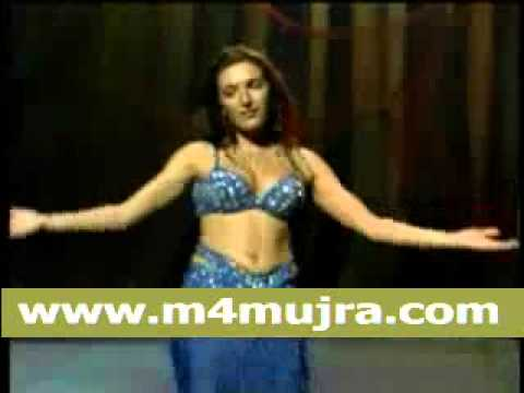 Raks I Sultan  Nabila.flv(m4mujra)712.flv video