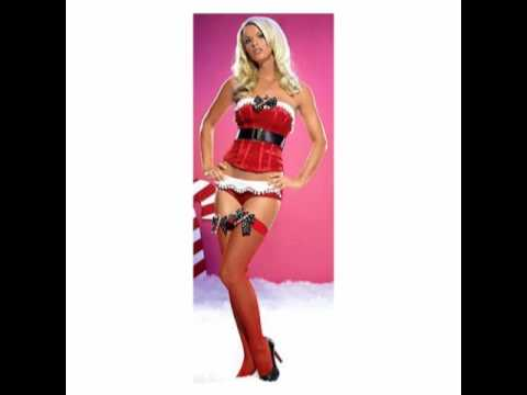 Up On The Housetop Christmas Song - Adult Content video