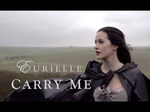 Carry Me - A Short Film By Eurielle