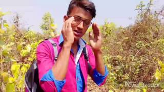 Discovery Bangla Part BD.         Full Videos