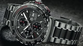 Top 10 Best Selling Watch Brands In The World 2017 ✔