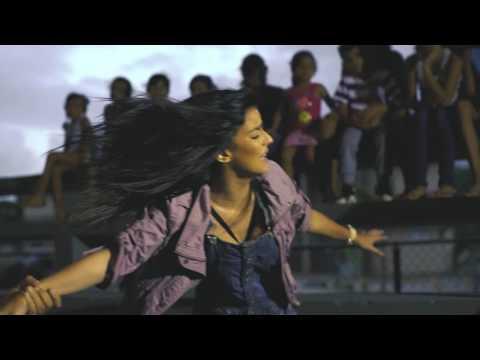 Jaydel Ft El Sica – No Me Juzguen (Official Video) videos