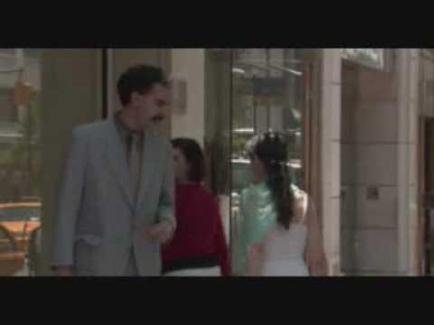 Very Nice Borat Very Nice How Much Borat