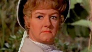 Who is Joan Sims