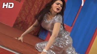 SUHAAG RAAT - DR. AIMA KHAN - 2016 PAKISTANI MUJRA DANCE