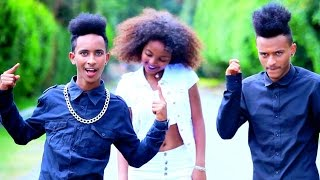 Zemach - Eskista  - New Ethiopian Music (Official Video)
