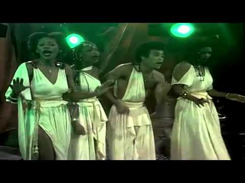 download lagu Boney M Rivers Of Babylon  1978  16:9 gratis