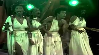 Download Lagu Boney M Rivers Of Babylon  1978 HD 16:9 Gratis STAFABAND
