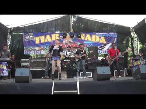 Wedus- Tiara Nada