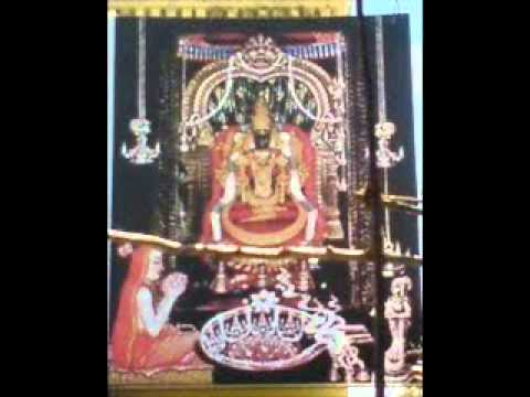 Kadrigopalnath Saxophone Samajavaragamana Part 1 video