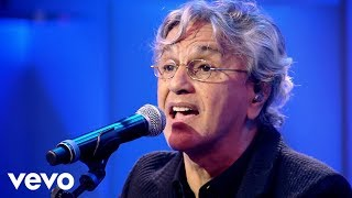 Caetano Veloso Gilberto Gil Ivete Sangalo Você É Linda