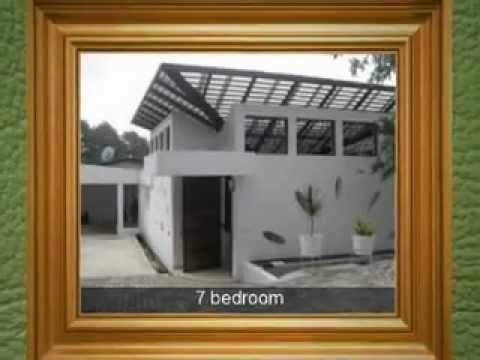 house for rent in laboule petion ville haiti maison a louer en delmas haiti youtube. Black Bedroom Furniture Sets. Home Design Ideas
