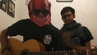 download lagu Asep Balon Hakan Ku Sia. Cover Asep Bolon gratis