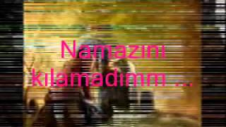 anam anam garip anam   YouTube  title  link title  YouTube Vid