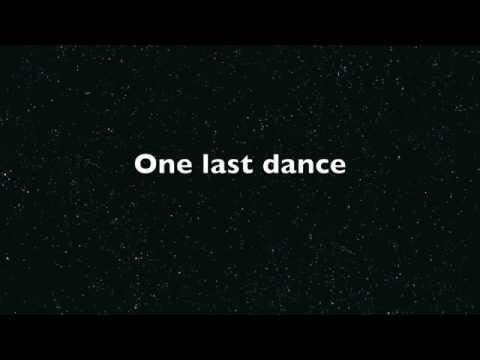 one last dance(original) Craig Lonican
