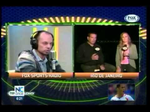 Costa Rica revelación del Mundial Brasil 2014