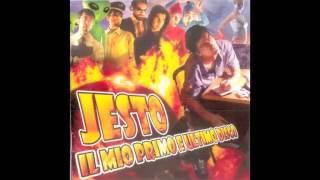 Watch Jesto Loroscopo video