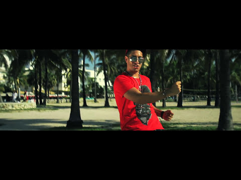 DJ MAM'S - Fiesta Buena (Feat Luis Guisao & Soldat Jahman & Special Guest Beto Perez) [OFFICIEL]
