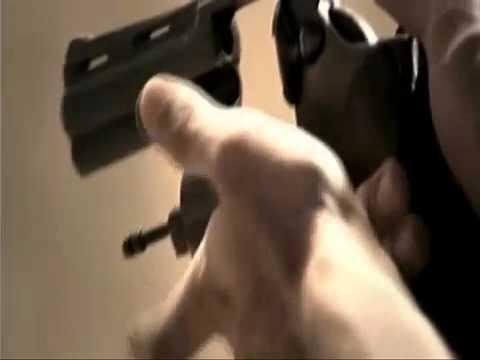 Toh Phir Aao - Awarapan (2007) -hd- Music Videos.mp4 video
