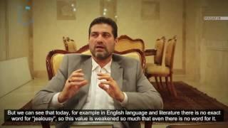 download lagu Interview About Tatbir Qama Zani With Muhammad Arab , gratis