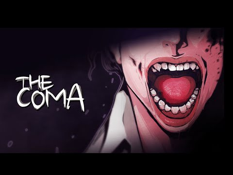 The Coma: Cutting Class - ШКОЛА УЖАСА