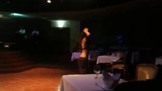 Download Lagu Adriana Costa Brazilian Belly Dancer @ Al Fanar Restaurant on Diplomatic June 2010 Gratis STAFABAND