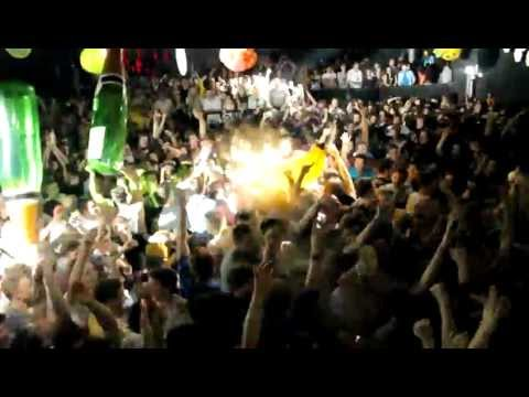 TK Studios Sensation Party EFeld Cologne 04.052012by Daniel Jung 390 views · 046. Watch Later KAY ONE 13.04 gallery&touch Club Köln+16by Daniel Jung 1199 views · 109. Watch Later ABIFUN presents INSANE 09.07 NACHTFLUG & STARZKÖLNby Daniel Ju