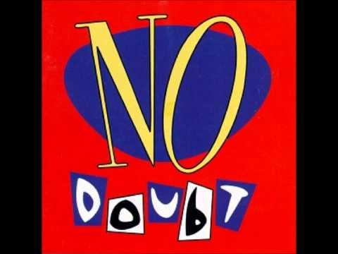 No Doubt - Get On The Ball