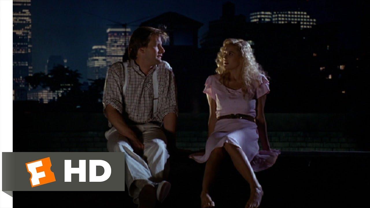Wife movie clip