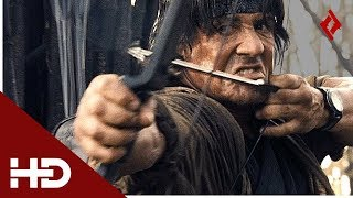 BEST Hollywood War Movies - Super Action Movies 2018 HD Action Movies of All TIME