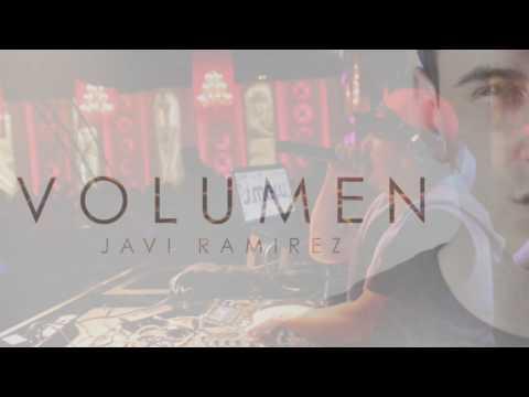 Javi Ramirez